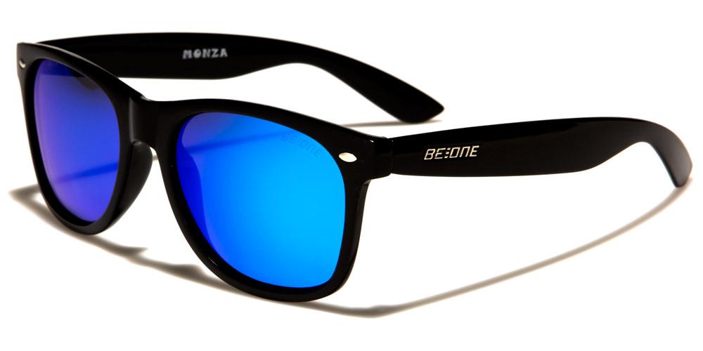 BeOne Polarized Sunglasses - B1PL-MONZA