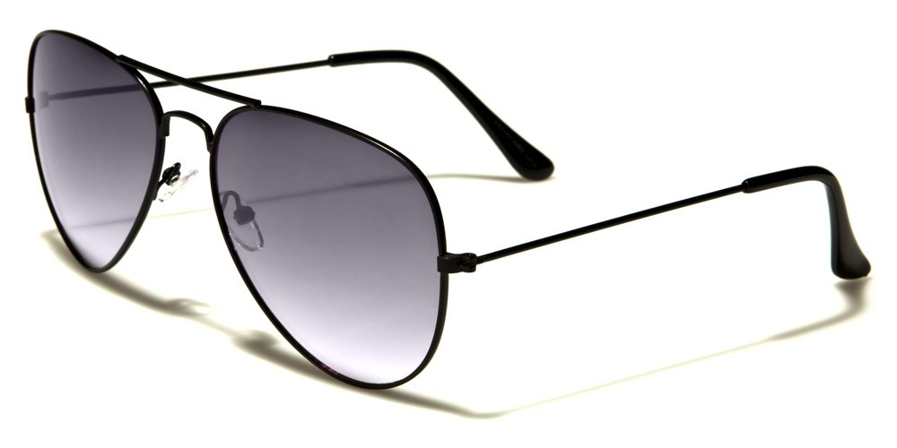 7620f112ab7 Wholesale Mens Sunglasses now available at Wholesale Central