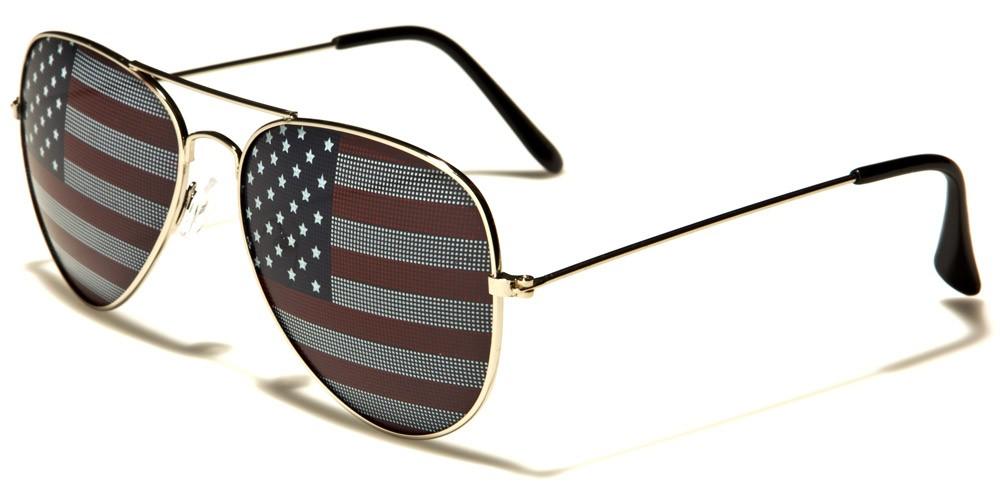 AF101-USA