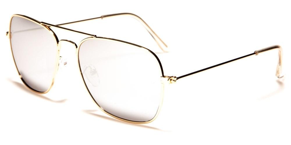53d0bf59d5c4d Wholesale sunglasses now available at Wholesale Central - Items 521 ...
