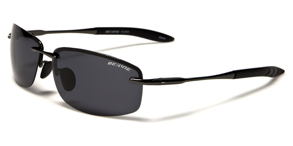 3abc86c08fa Wholesale Polarized Sunglasses now available at Wholesale Central ...