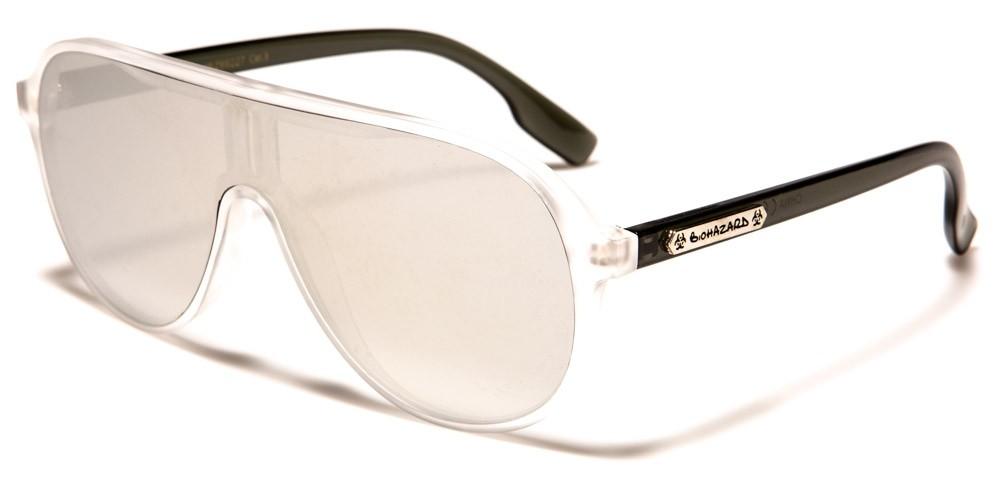 8299ba8927e2 Wholesale wholesale sunglasses now available at Wholesale Central ...