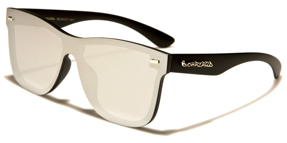 d6925fadfc93 Wholesale sunglasses now available at Wholesale Central - Items 441 ...