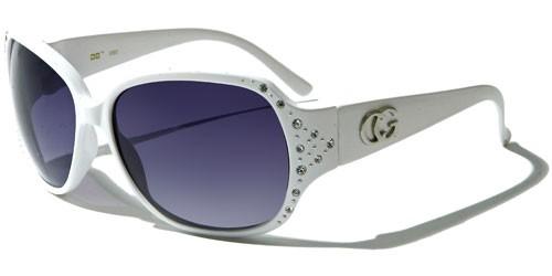 CG145MIX