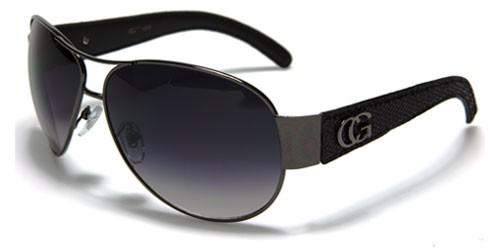 CG154MIX