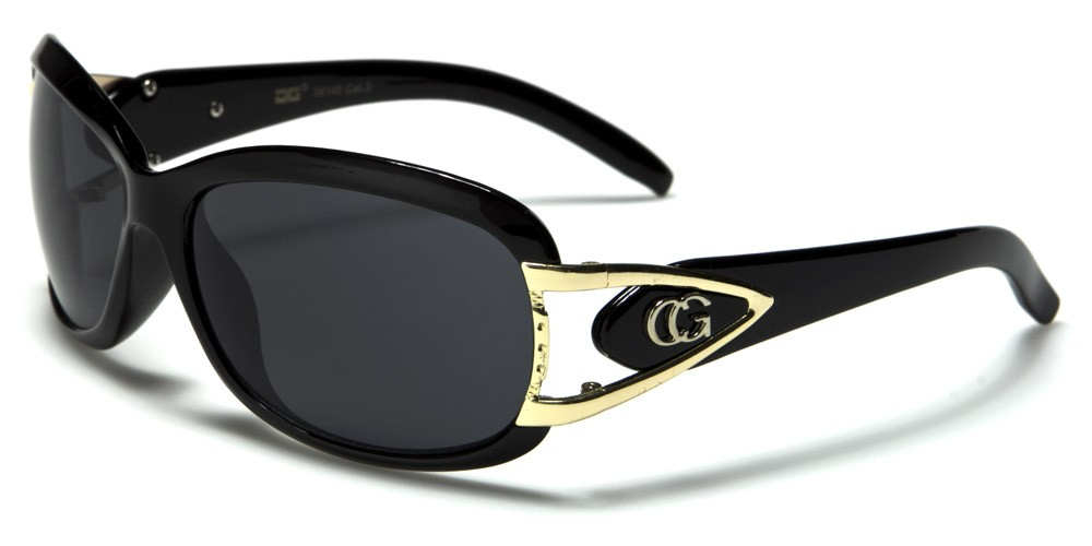 CG36146