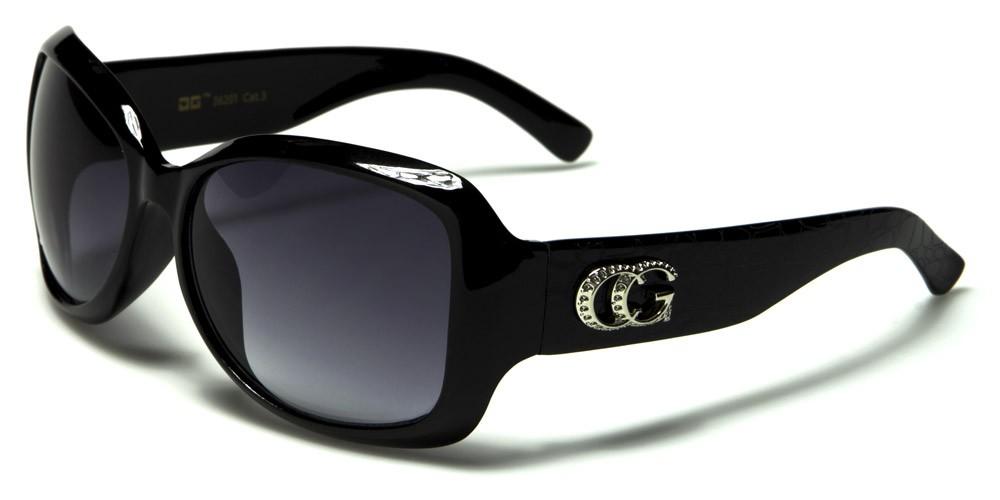 CG36201