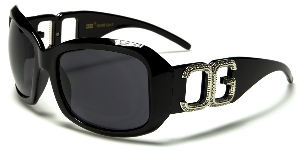 e8107882ef Wholesale sunglasses now available at Wholesale Central - Items 21 - 40