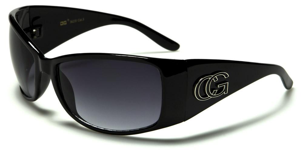CG36231