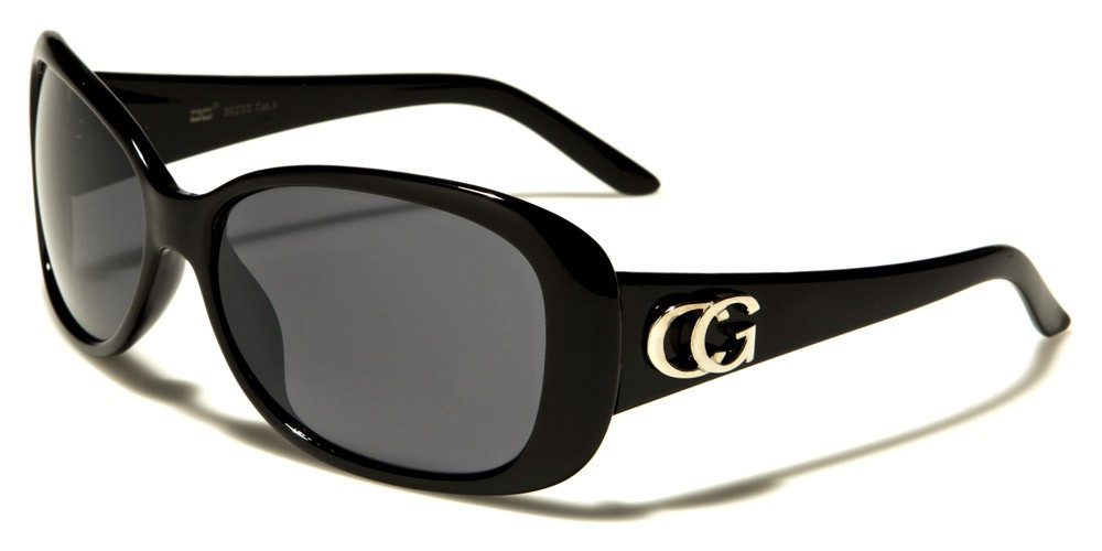 CG36233