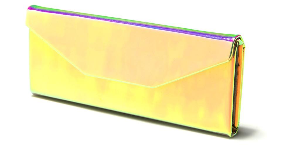 CW900