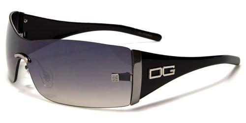 DG0805