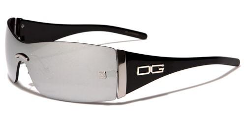DG0806