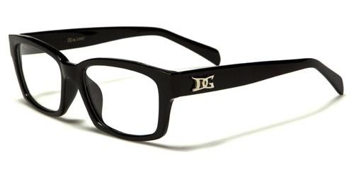 DG1012CL