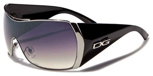 DG11001