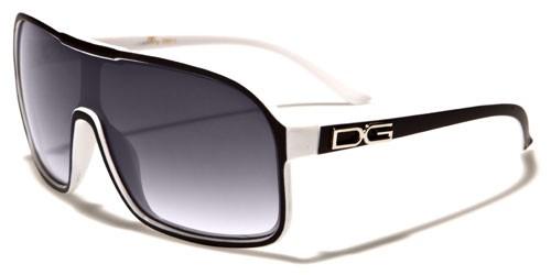 DG1135MIX