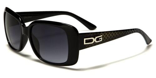 DG1141MIX