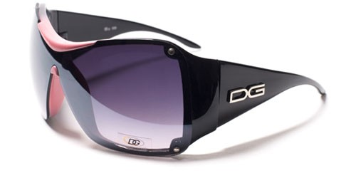 DG1502