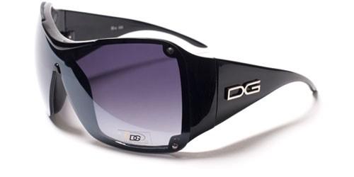 DG1505