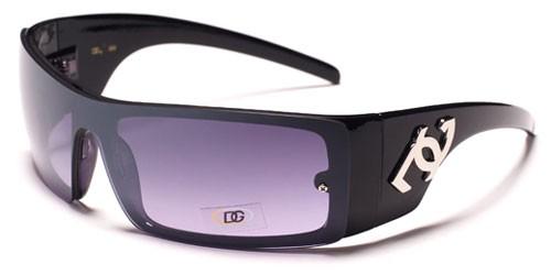 DG2007
