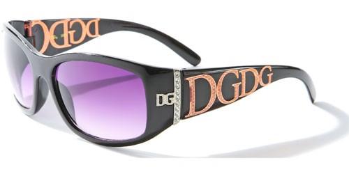 DG25704