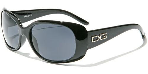 DG416MIX