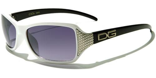 DG418MIX