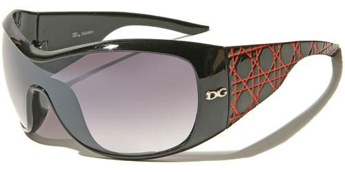 DG48MIX