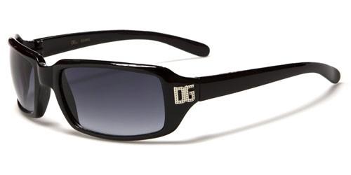 DG556MIX