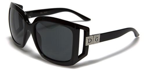 DG586MIX