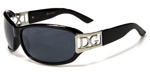 DG604MIX