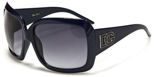 DG61205
