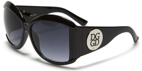 DG651MIX