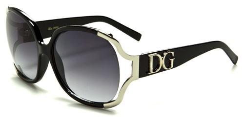 DG653MIX