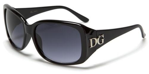 DG659MIX