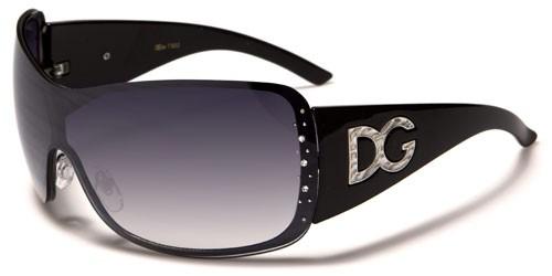 DG977MIX
