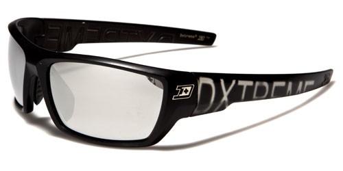 DXT5300