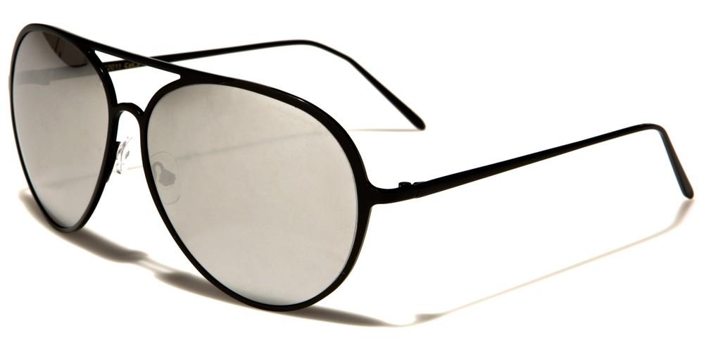 Eyedentification Aviator SUNGLASSES Wholesale EYED12011
