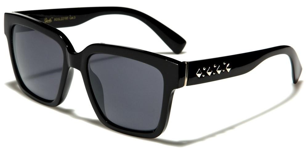 Giselle Classic Women's Sunglasses In Bulk GSL22195
