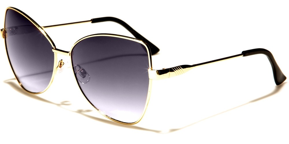 6997e4f8972ca Wholesale sunglasses now available at Wholesale Central - Items 201 ...