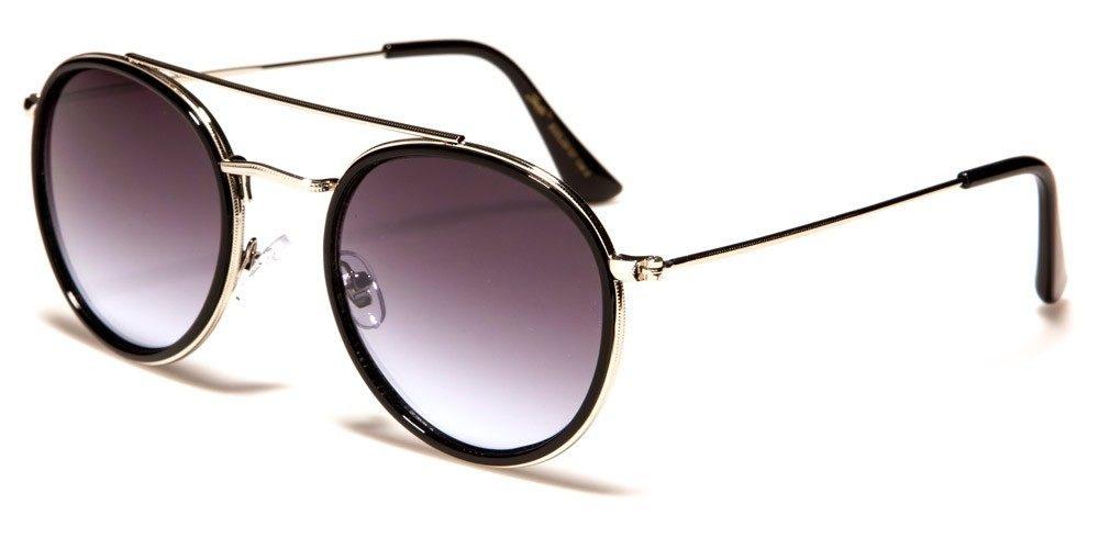 4c0809096889 Wholesale sunglasses now available at Wholesale Central - Items 1 - 40