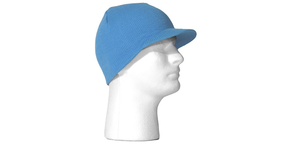 547170c70f0 Wholesale Hat now available at Wholesale Central - Items 1 - 40