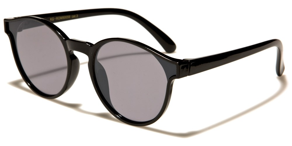 d153eff1e1 Wholesale sunglasses now available at Wholesale Central - Items 521 ...