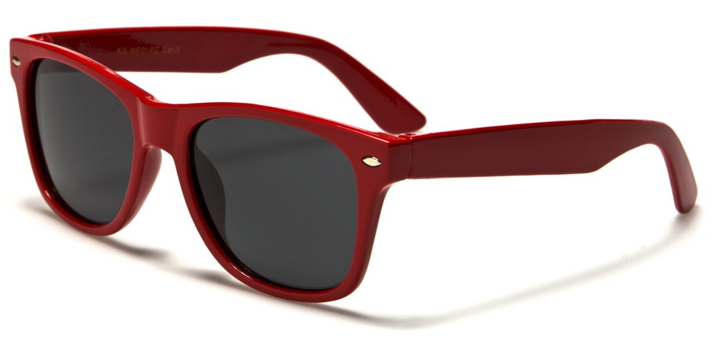 KG-WF01-PZ-RED