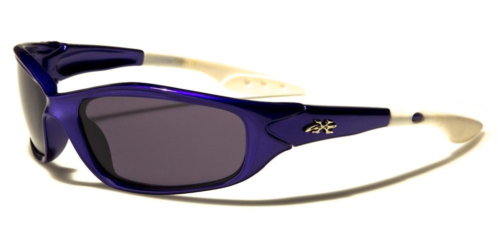 KG-X2132-BLU