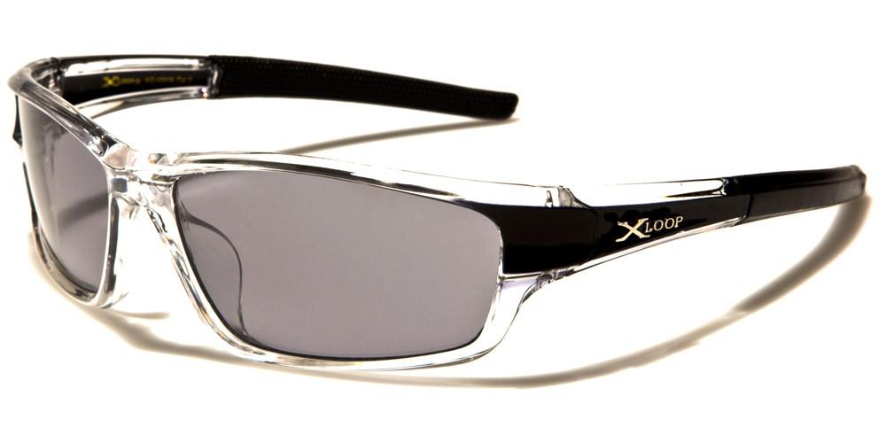 KG-X2418