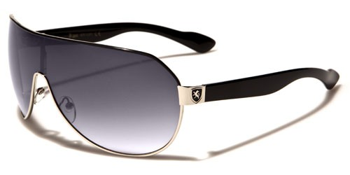 024cb4a854240 Wholesale Mens Sunglasses now available at Wholesale Central