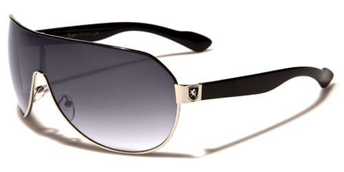 mens shades r8rn  KN1243