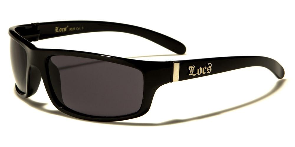 LOC9025-BK