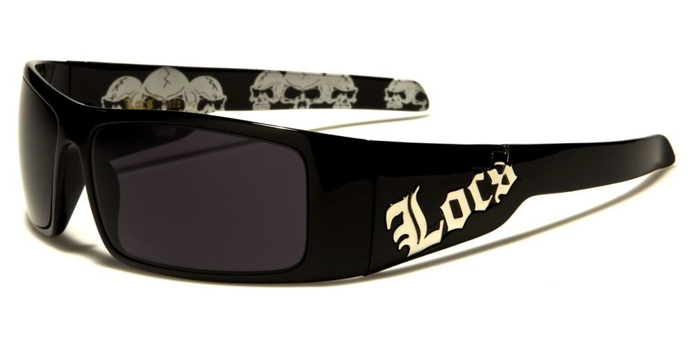 LOC9072-SKL